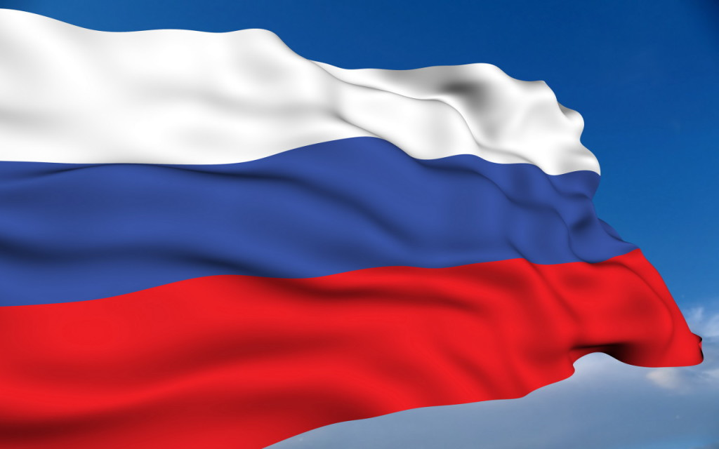 Widescreen_Flag_of_Russia_021276_[1]